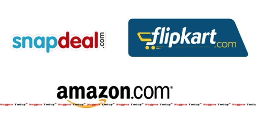 "Why ""E-Commerce"" is ""Easy-Commerce"" for the customer"