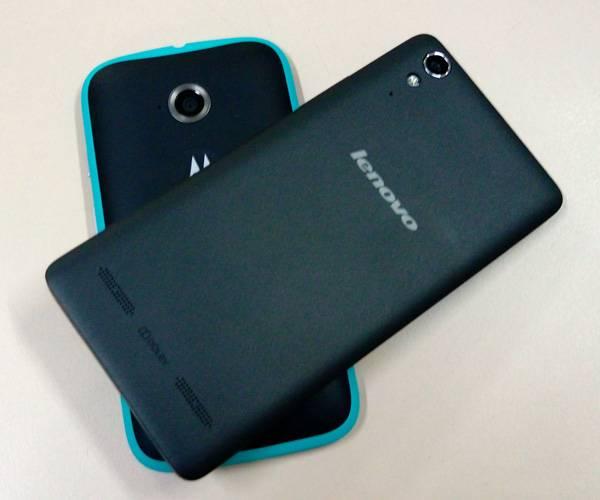 Lenovo A6000 plus online discount