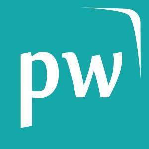 Paisawapas.com logo
