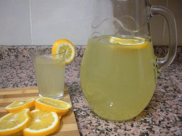 Nimbu Paani is a type of traditional limeade or lemonade from North India and Pakistan, especially prevalent in (both Indian and Pakistani) Punjab, Himachal Pradesh, Jammu and Kashmir, Haryana, Western Uttar Pradesh, Rajasthan, Gujarat, Maharashtra and Sindh