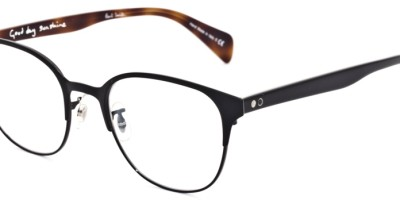 spectacular spectacles - add on to your personality