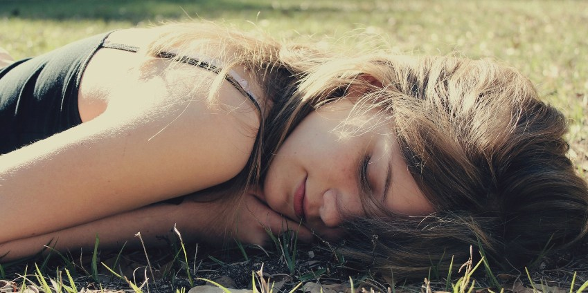 Why Your Body loves Sleep