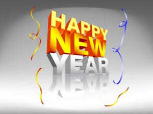 Amazing-3D-New-Year-hd-Wallpapers