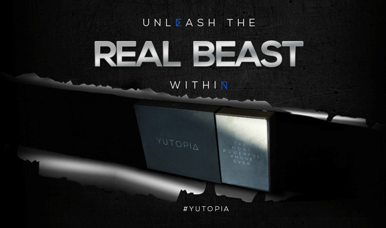 YU-YUTOPIA-teaser