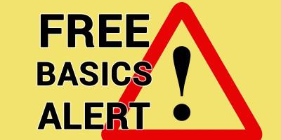 Free Basics! Bachaao!