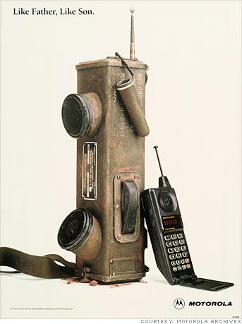 1992-microtac-ultra-lite