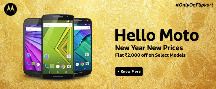 Hello-Moto-Offer-India