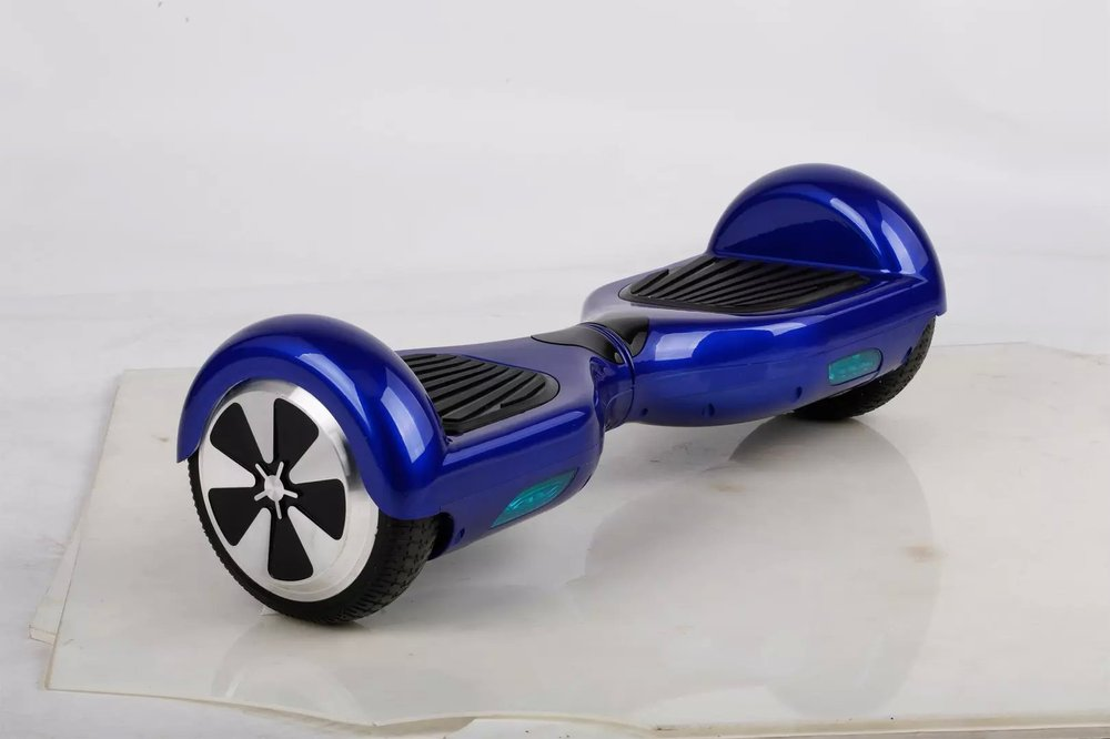 Hoverboard-for-sale