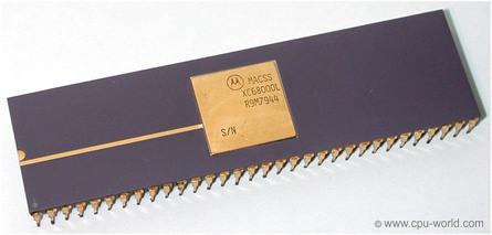 S_Motorola-XC68000L (SN807)
