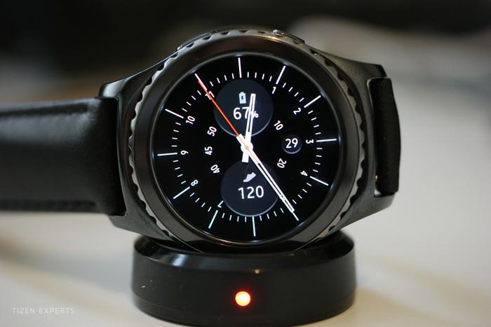 Samsung-Gear-S2-HandsOn-Smart-Watch-Tizen-Experts-14