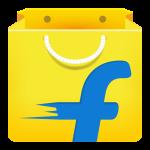 flipkart-logo-2015