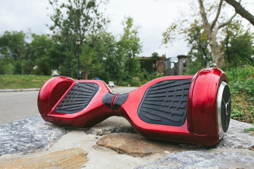 hoverboard360-889x592