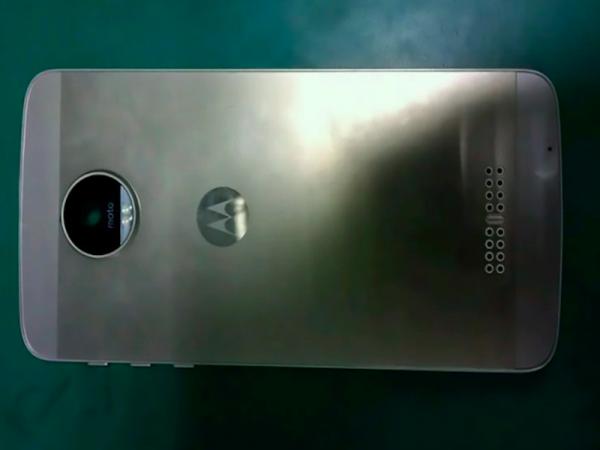 Motorola Moto X flipkart offers