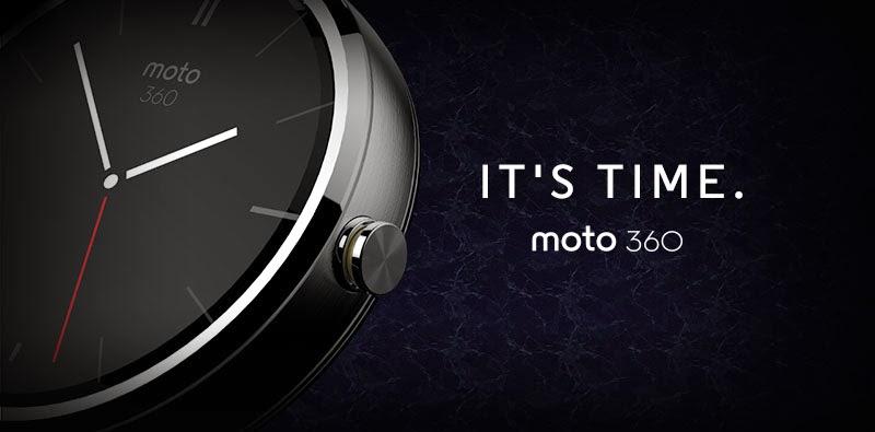 motorola-s-moto-360-offers