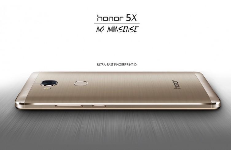 Honor-5X-europe-752x490
