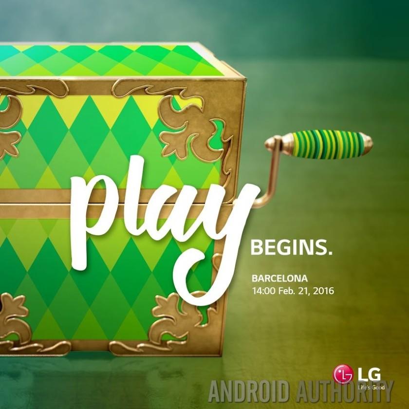 LG-MWC-2016-invite-Play-begins-840x840