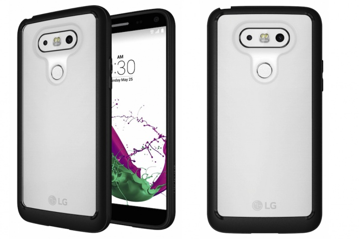 distronic-lg-g5-case-720x720
