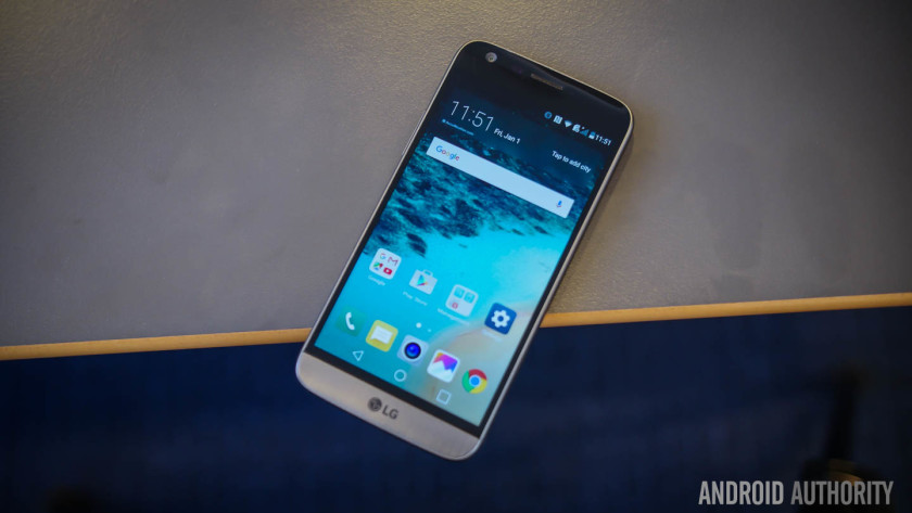 lg-g5-first-look-aa-15-840x473