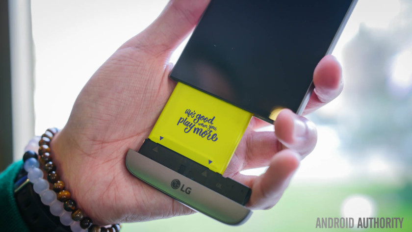 lg-g5-first-look-aa-19-840x473