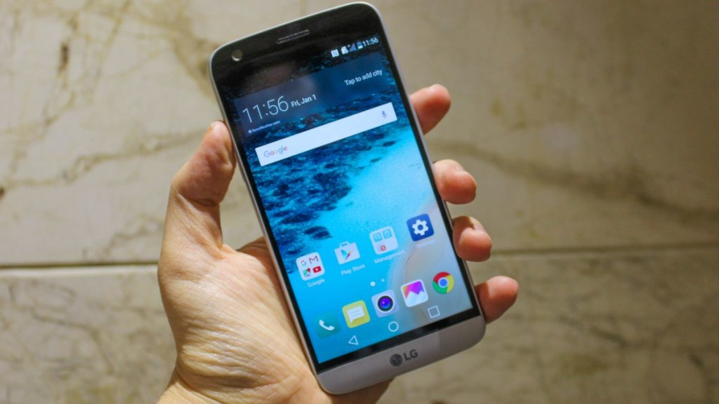 lg-g5-review-size-1200-80