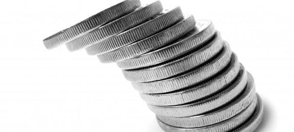 coins-tilting-photo-Zsuzsanna-Kilian-sxc-hu-604x272