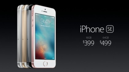 iphone-se-pricing