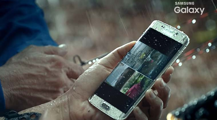 samsung_galaxy_s7_WaterProof