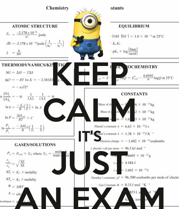 Listen to the Minion. Minion Knows It Best. Keep Calm, Bruh!