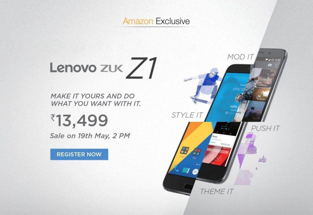 lenovo-zuk-z1-19-may-sale