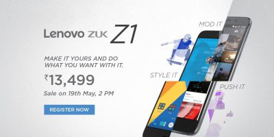 lenovo-zuk-z1-19-may-sale