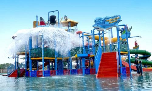 worlds-of-wonder-water-park-ticket-price