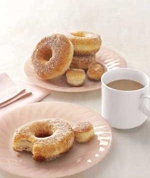 donut-coffee_300