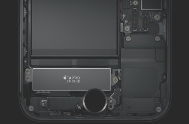 iphone-7-home-button-taptic-engine