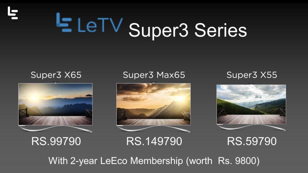 letv-super3-series