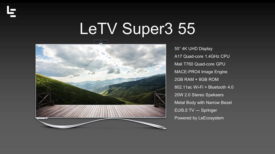 letv-super3-x55-specifications