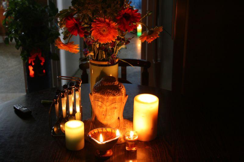 Big Diwali offers on Home Furnishing