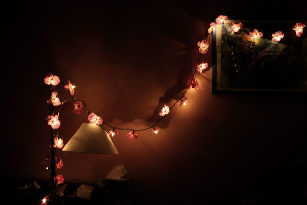 Big Diwali Offers on Electronics