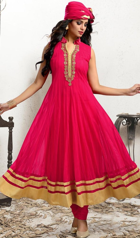 Latest Flipkart Diwali Offers on Women Fashion