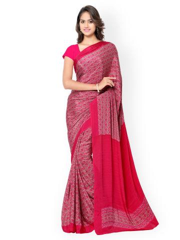 ligalz-women-printed-sari