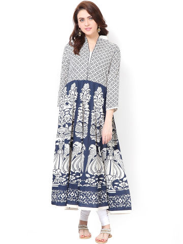 bhama-couture-women-kurtas