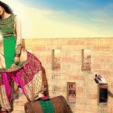 Top Designer Ethnic Wears for Perfect Traditional Look