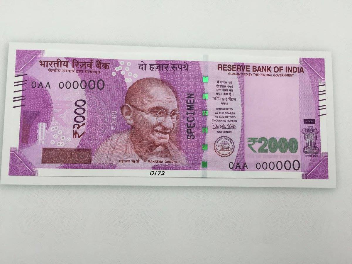 new-rs-2000-note-front