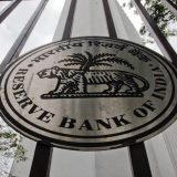 Rs 500, Rs 1,000 notes banned, 25 things to remember: Nobody explains it like RBI;
