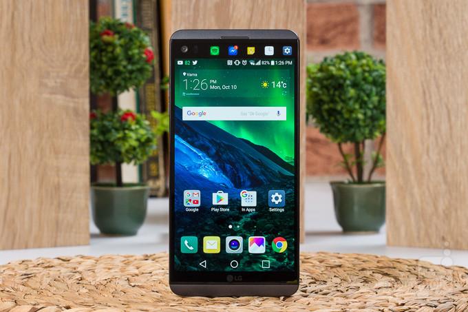 smartphone best offers