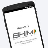 How and Where to Download BHIM App for Android?