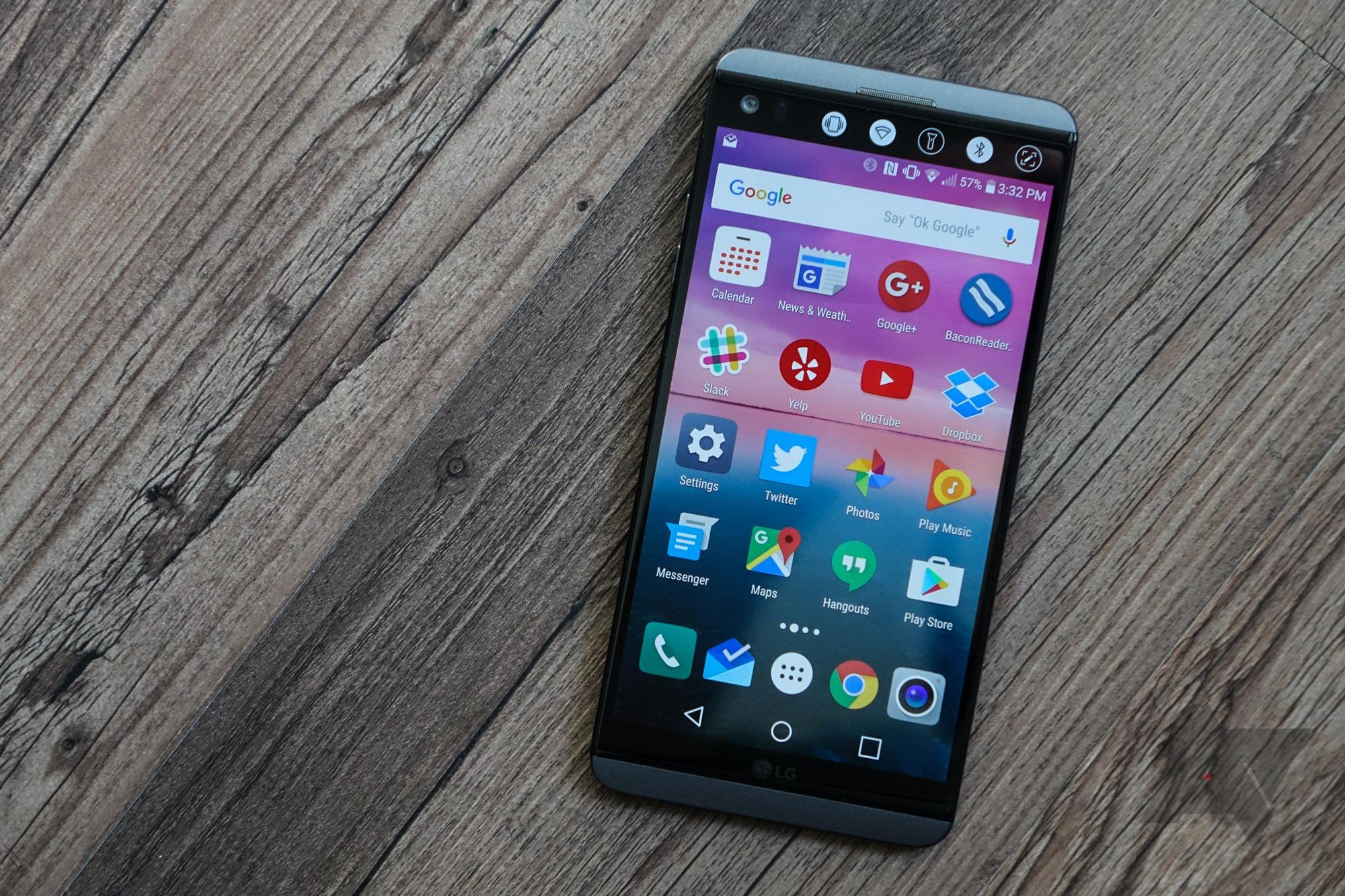 Flipkart offers on mobile