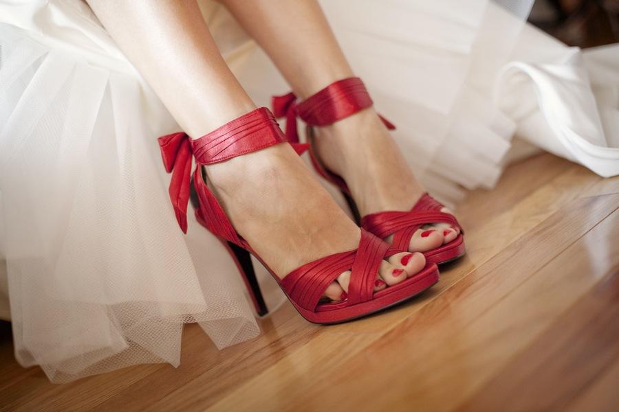 Myntra online Footwear offers