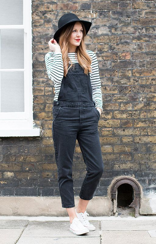 Dungarees Online discount
