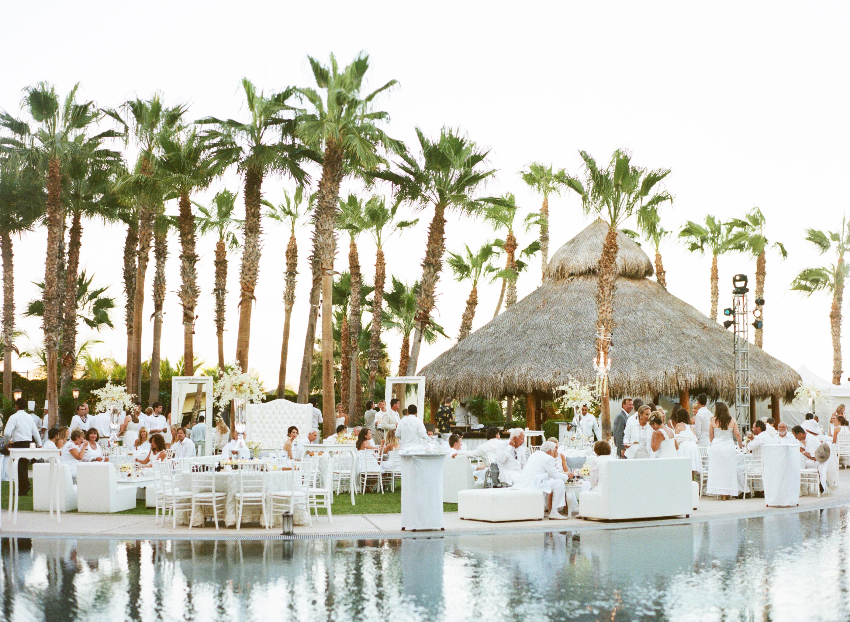 Destination wedding kerala