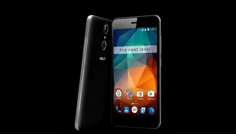 Xolo Era 2X Smartphone